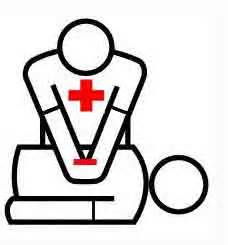 FirstAidSafety1